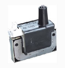 Sell Ignition Coil 30510-PT2-006