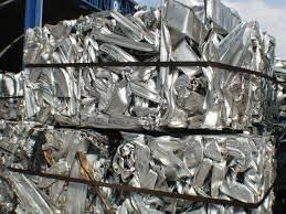 Wholesale scrap ingots: Aluminum Scrap 6063,Aluminum Tense Scrap,Aluminum Ingot Low Price Sale