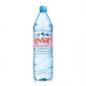 Wholesale evian mineral drinking water: Evian Mineral Water