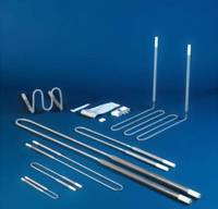 Sell MOSI2 heating elements