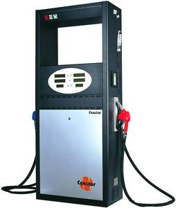 Wholesale fuel dispenser: CS30 Fuel Dispenser