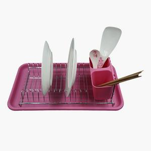 Wholesale kitchenware: Stainless Steel Kitchenware Rack