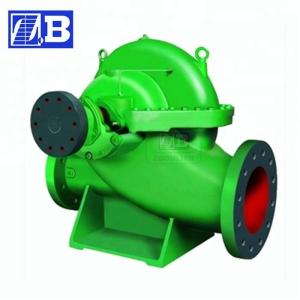 Wholesale agricultural water pump: S Series Agriculture Water Pump/Agricultural Irrigation Water Pump