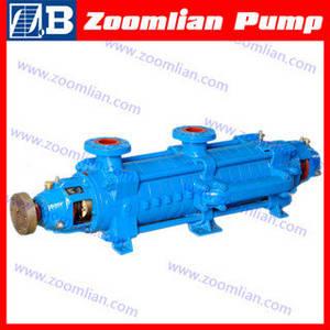 Wholesale feed pump: PDG High Pressure Boiler Feed Water Pump/High Pressure Pump
