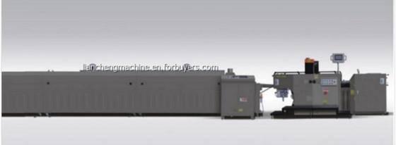www.89.com: Sell CE registration precision 0.10mm uv silk screen printing machine