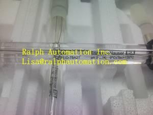 Wholesale h: E+H Pressure Transmitter PMP51-AA21JA1UGJGCJA1