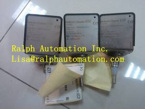 Wholesale b: Original Germany Endress Hauser Remote Display FHX40-N5B