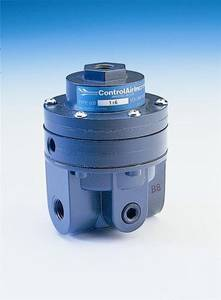 Wholesale transmission: ControlAir Volume Booster/Reducing Valve/Transducers