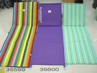 Sell beach chairs/mats/bags