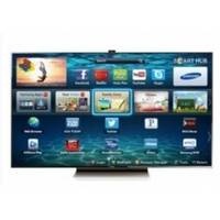 Sell Samsung UN75ES9000 75 3D 1080p 240Hz LED Smart HDTV