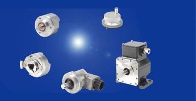 Sell SUMTAK encoder  LBJ-307-2000  LBJ-007-600  LBJ-007-900 LBJ-010-1000