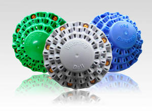 Wholesale Laundry Balls & Discs: Magic Washing Ball