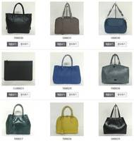 Women Leather Hand Bags 6