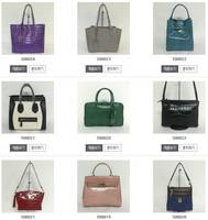 Women Leather Hand Bags 8