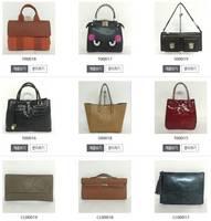 Women Leather Handbags