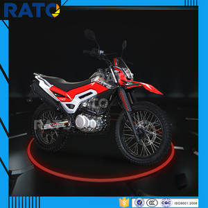 Wholesale off road: Rato 150cc Off Road Motorcycle for Sale Cheap