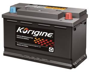 Wholesale automotive batteries: Automotive Battery