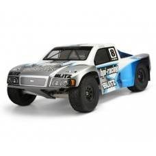 Wholesale fastest lipo battery charger: HPI Blitz RC CAR ESE Pro Flux 1/10 Scale Electric 2WD TRUCK