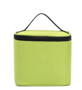 Wholesale Picnic Bags: Family Cool Bag