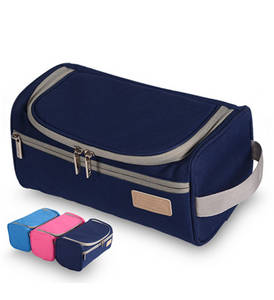 Wholesale Makeup Tool: Fashion Cosmetic Bags