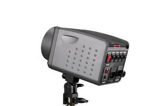 Wholesale flash light: Studio Equipment Flash Light