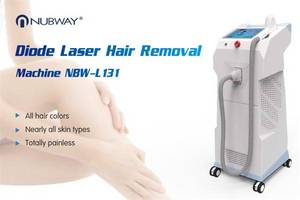 Wholesale hair removal: 2017 Hot Sales CE Approval 808nm Diode Laser Hair Removal Mochine