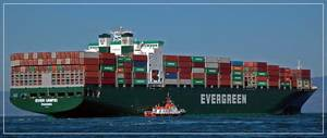 Wholesale Air Freight: Sea Freight