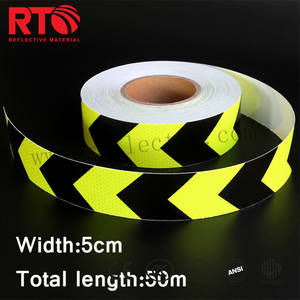 Wholesale reflective tape: Reflective Tape for Vehicle