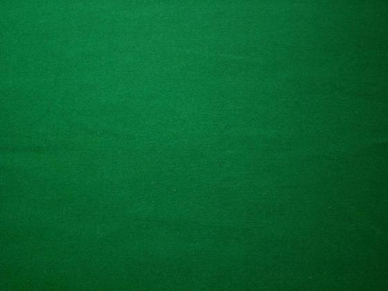 Sell Waterproof Billiard Table Cloth
