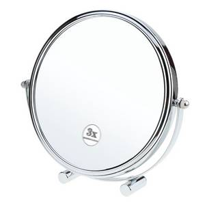 Wholesale makeup mirror: Double Side Makeup Mirror