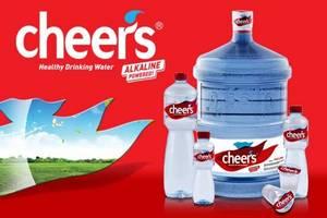 Wholesale alkaline water: Healthy Drinking Water with Alkaline Powered