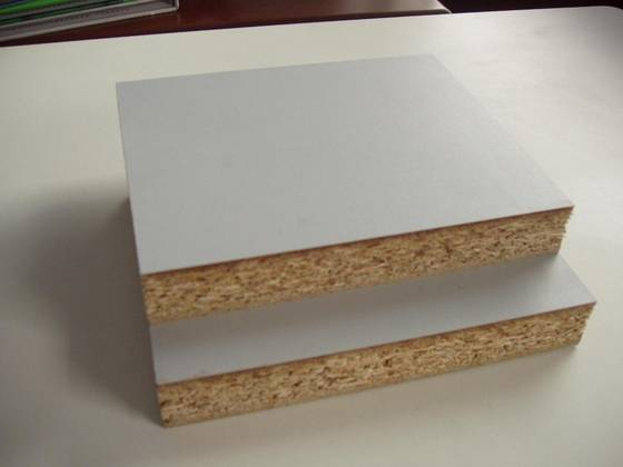 Laminated Mdf Kitchen Cabinets
