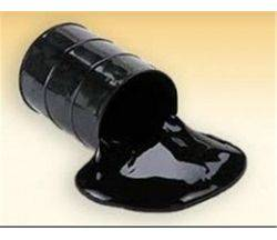 Wholesale engine: Bitumen