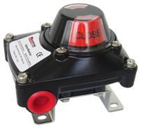 Sell limit switch box(RFC-200PP22)