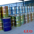 Sell Methylene Chloride