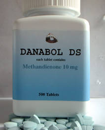 danabol ds price in south africa