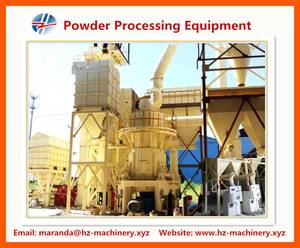 Wholesale work station: Pulverizer / Grinding Mill / Milling Machine / Powder Processing Equipment