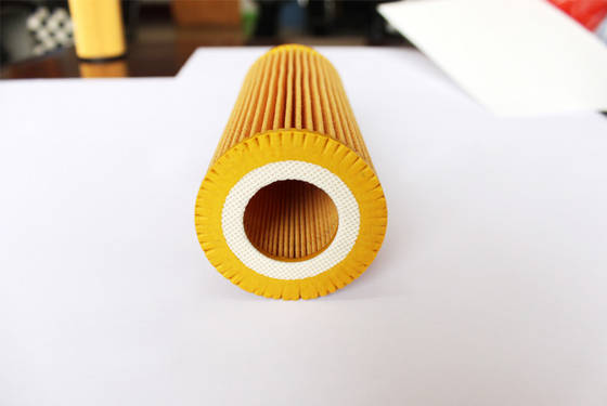 fuel filter: Sell fuel filter paper