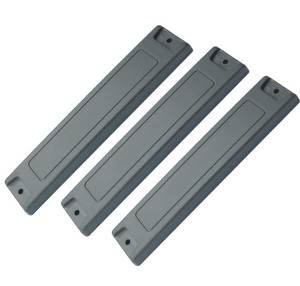Wholesale Access Control Systems & Products: RFID ABS UHF Metal Tag
