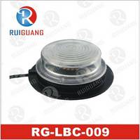 Sell Flashing LED Light for Trucks, Emark (RG-LBC-009)