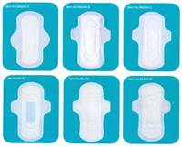 Female Sanitary Napkin