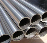 Wholesale silver plated copper strip: Nickel plate sheet foil strip rod bar wire tube pipe
