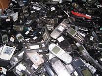 Wholesale mobile: Mobile Phone Scrap