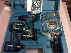 Wholesale charger: Drilling Tools