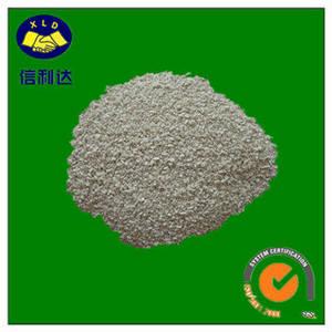 Wholesale Hypochlorite: Calcium Hypochlorite 65% & 70% Granular