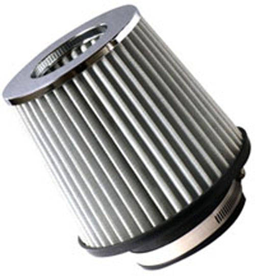 Sell Performance air filter