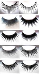 Wholesale makeup: False Eye Lashes , Makeup Remover Wipes