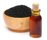 Black Seed Oil, Blackcurrant Seed Oil, Borage Seed Oil, Flaxseed Oil