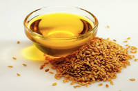 Amaranth Oil, Apricot Oil, Apple Seed Oil, Argan Oil
