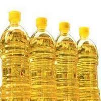 Pracaxi Oil, Prune Kernel Oil, Quinoa Oil, Ramtil Oil,